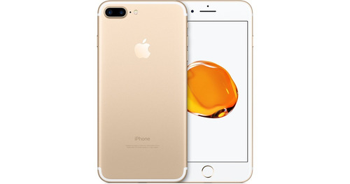 apple iphone 7 32gb gold pre-owned