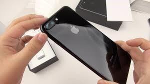 apple iphone 7 32gb nuevos caja sellada directos de fabrica