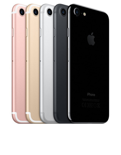 apple iphone 7 32gb original sellados, 1 año garantia apple!
