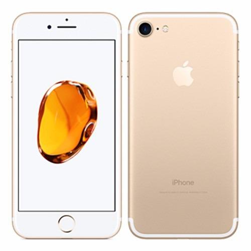 apple iphone 7 32gb tela 4,7 lacrado nf garantia original