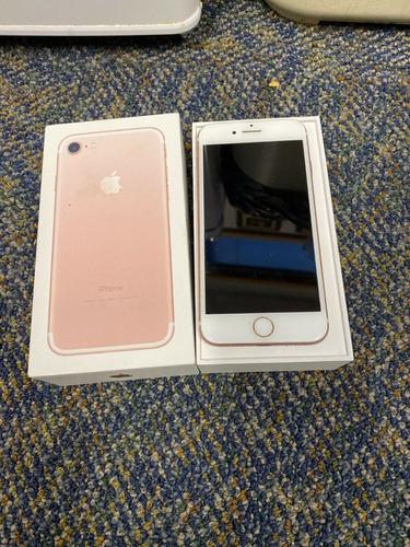 apple iphone 7 a1660 2gb 256gb. originales liberado