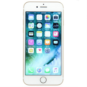 5e3e680c80e36 Remate Bodega Celular Sony Apple Iphone - iPhone 7 32GB en Mercado Libre  Chile