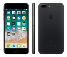 069d6a534eb iPhone 7 Plus [Ofertas] no Mercado Livre Brasil