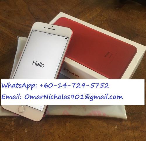 apple iphone 7 plus 32gb/ 128gb/ 256gb