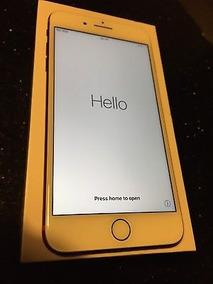 6aca16e848b Apple Iphone 6 Plus - Celulares y Smartphones en MercadoLibre Panamá