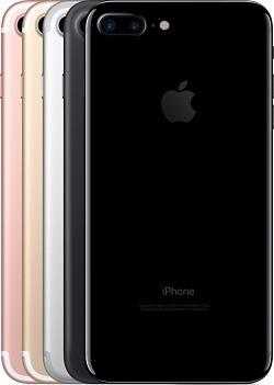 5b7899a6164 Apple iPhone 7 Plus De 32gb! Liberado!! Garantia ! - $ 8,950.00 en ...