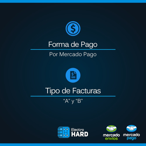 apple iphone 7 retina 128gb 12mp con garantia electrohard