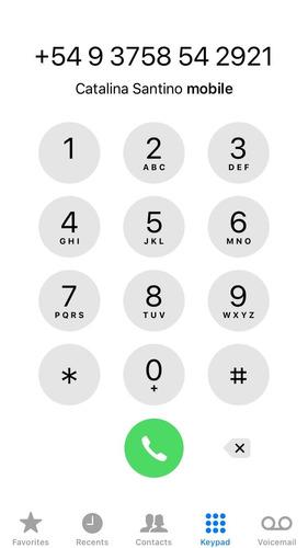 apple iphone 7s plus 256gb desbloquiado totalmente nuevos