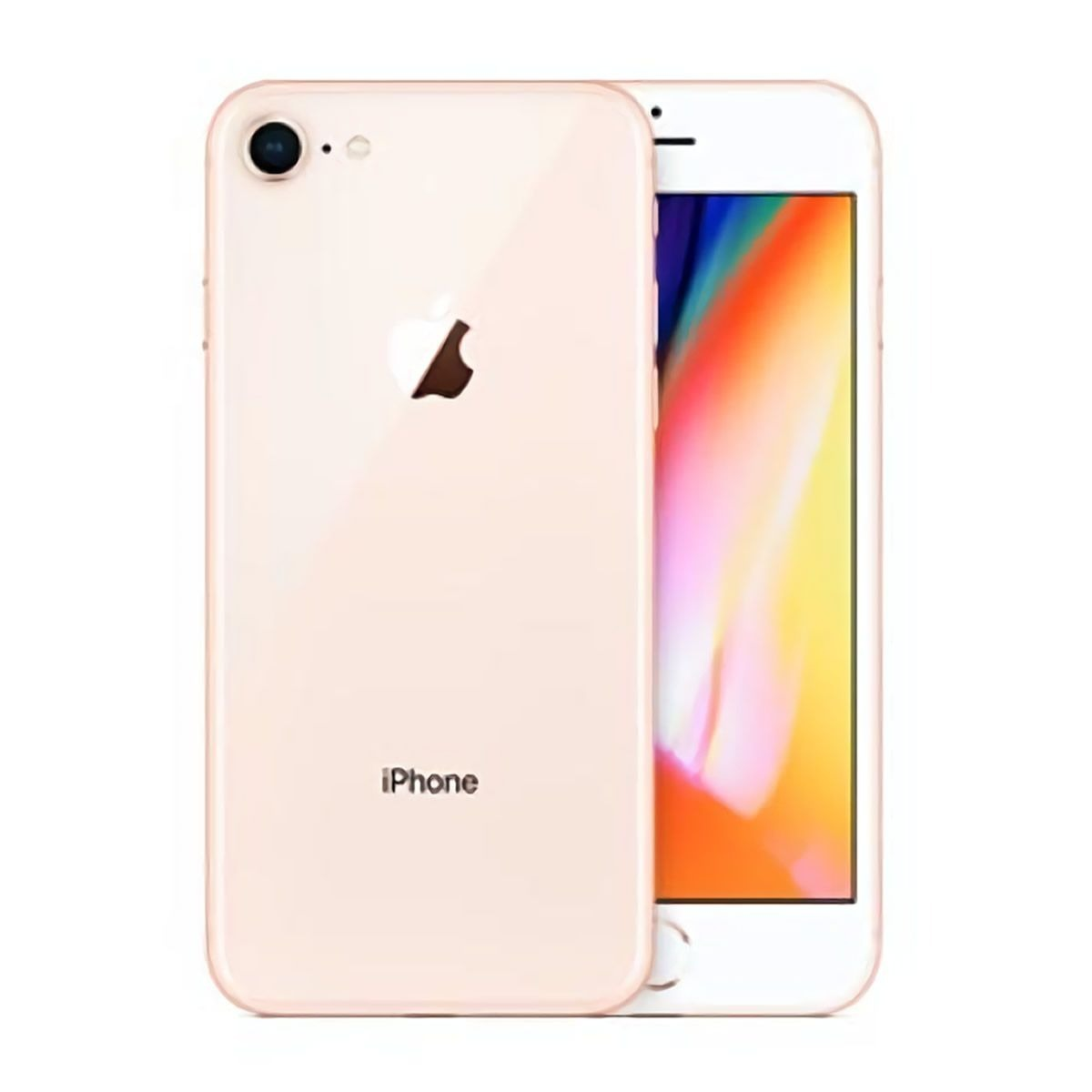 apple iphone 8 256 gb nuevos libre sellados nacional 16 en mercado libre. Black Bedroom Furniture Sets. Home Design Ideas