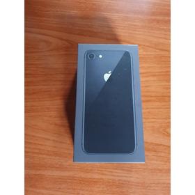 Apple iPhone 8 64 Gb + Pelicula + Fone Original