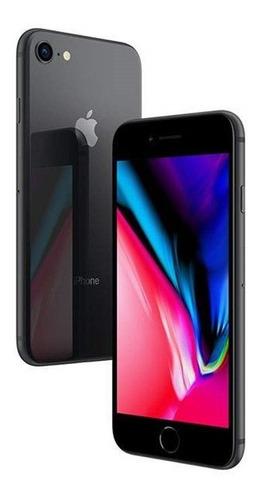 apple iphone 8 64 gb - inetshop