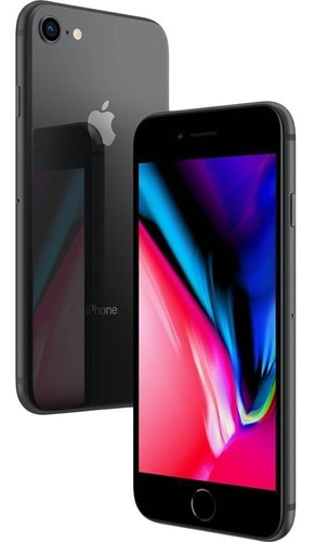 apple iphone 8 64 gb original seminovo - pronta entrega