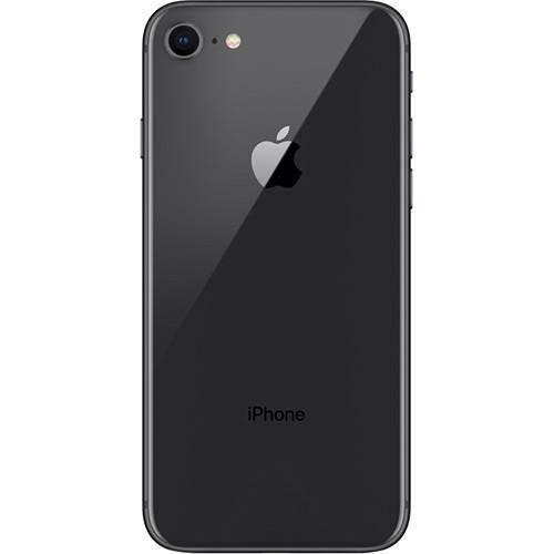 Apple iphone 8 64gb lacrado garantia 1 ano nota fiscal r apple iphone 8 64gb lacrado garantia 1 ano nota fiscal stopboris Choice Image