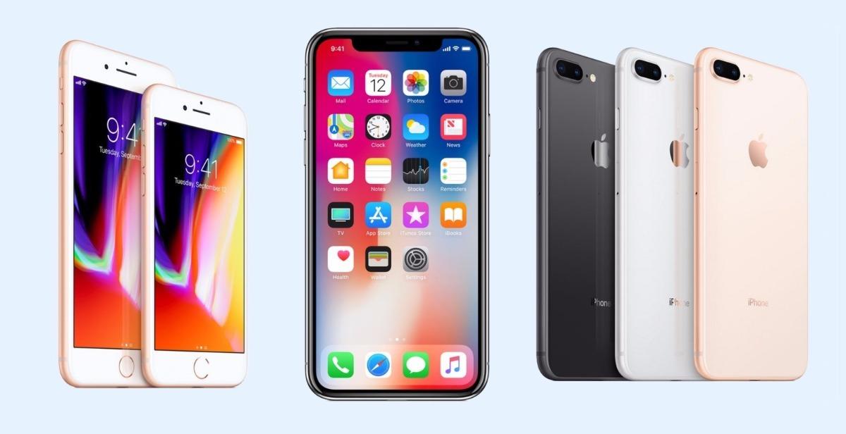 Apple iphone 8 64gb tela retina 47 12mp7mp silver r 423900 em carregando zoom stopboris Choice Image