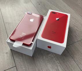 5dd80a607e3 Iphone 5s - Celulares y Teléfonos en Mercado Libre Bolivia