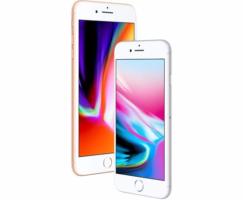 apple iphone 8 plus 256gb 5.5 touch id