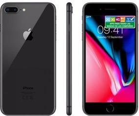8afb7953260 I Phone 8 Plus - iPhone 8 Plus en Mercado Libre Chile