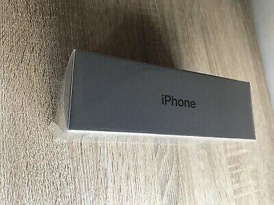 apple iphone 8 plus 256gb nuevos promoción san valentín 2x1
