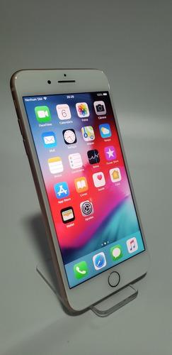 apple iphone 8 plus 64gb original seminovo vitrine