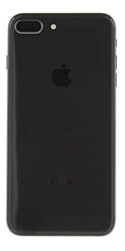apple iphone 8 plus, gsm desbloqueado 64 gb