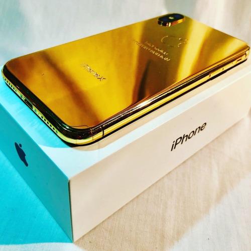 apple iphone 8 pus