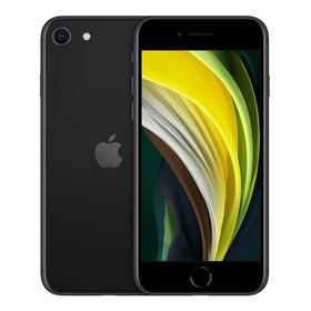 Apple iPhone SE (2nd Generation) 64 Gb - 3 Gb Ram - Vitrine