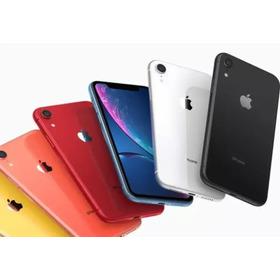 Apple iPhone SE  2020 128g Somos Celulares Play Alajuela