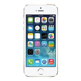 Apple iPhone Se 16 Gb Oro 2 Gb Ram
