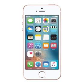 Apple iPhone Se 16 Gb Oro Rosa 2 Gb Ram
