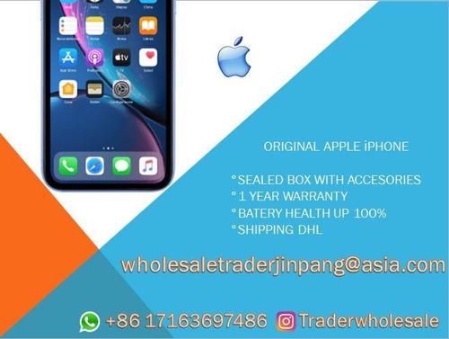 apple iphone wholesale al mayor
