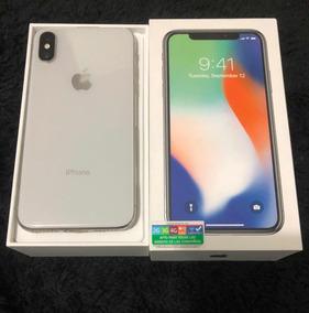 917376ea8fc Tarjeta De Regalo Falabella Apple Iphone - iPhone, Usado en Mercado Libre  Chile