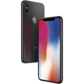 Apple iPhone X 256gb 12mp 100% Original
