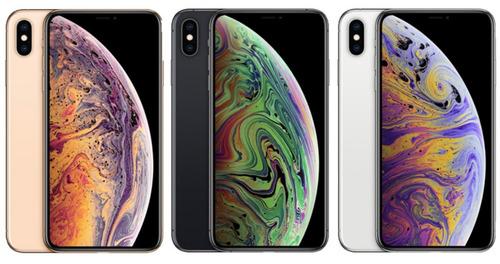 apple iphone x 256gb modelo xs max retire hj loja faria lima