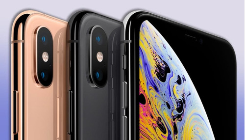 apple iphone x 256gb modelo xs max retire loja itaim bibi