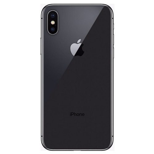 apple iphone x 64 gb nuevos libre sellados nacional