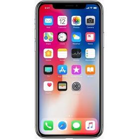 Apple iPhone X 64gb 12mp 100% Original