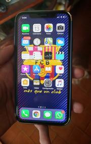 a245db0be28 Pila De Iphone 2 - Celulares y Smartphones en Mercado Libre Venezuela
