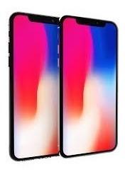 apple iphone x 64gb nuevo en caja sellada+tienda+garantia¡¡