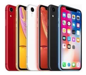 d5f44ff3bf4 Iphone Xr - Celular Apple iPhone en Mercado Libre México
