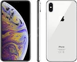 apple iphone xs 64gb avenida tecnologica