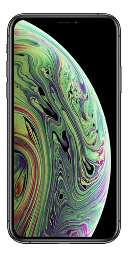 apple iphone xs 64gb solo at&t nuevo sellado msi