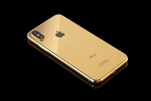 apple iphone xs max 256gb gold.