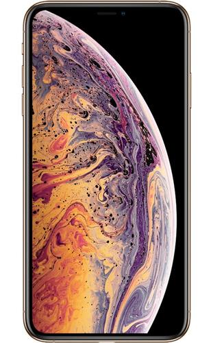 apple iphone xs max 64gb sin caja nuevo libre - phone store
