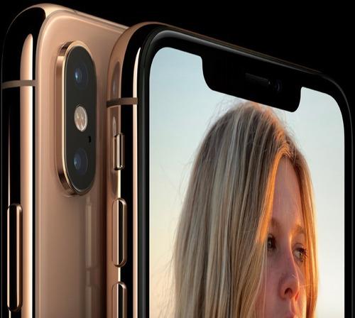 apple iphone xs max huancayo 64gb gold envíos todo perú