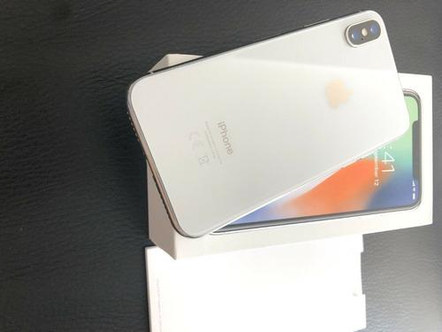 apple iphone xs max sellado (desbloqueado)
