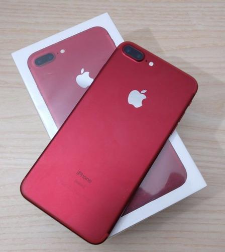 apple  iphone7plus