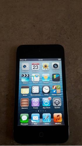 apple ipod 4 generacion 32 gb