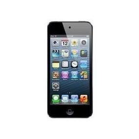 Ipod Cuarta Generacion - Reproductores Digitales iPod touch en ...