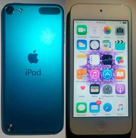 1b8ff1b7a3e Ipod Touch A La Venta - iPod touch en Mercado Libre Venezuela