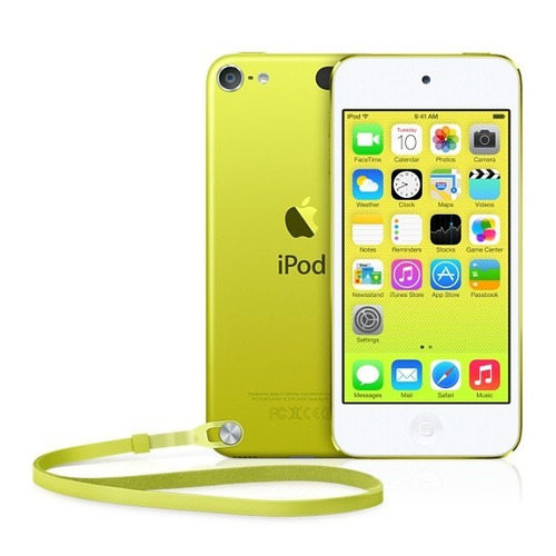 apple ipod touch 32gb  5g/6g   100% original